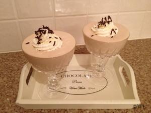 Ricotta-espressomousse2